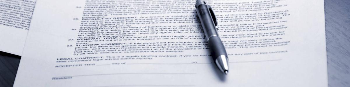 ЭлектроКонстракшн - референции, отзывы, сертификат, техническая документация, электротехника, НКУ, низковольтные комплектные устройства